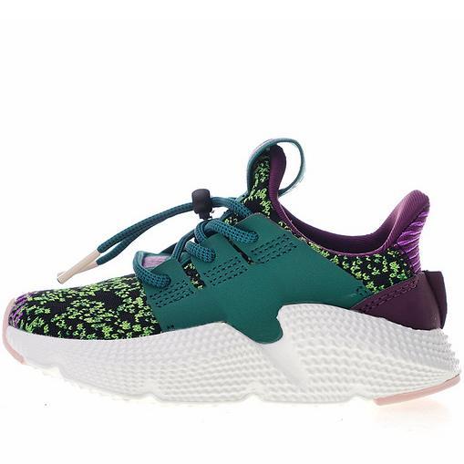 Niños bebé prophere gs celular zapato para niño niña niños clásico de alta calidad atlético zapatillas de deporte al aire libre zapatillas casuales size26-35