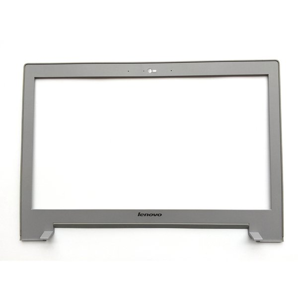 Original New For Lenovo IdeaPad Z510 Laptop Lcd Front Bezel Screen Frame Cover Replace Case AP0T2000400