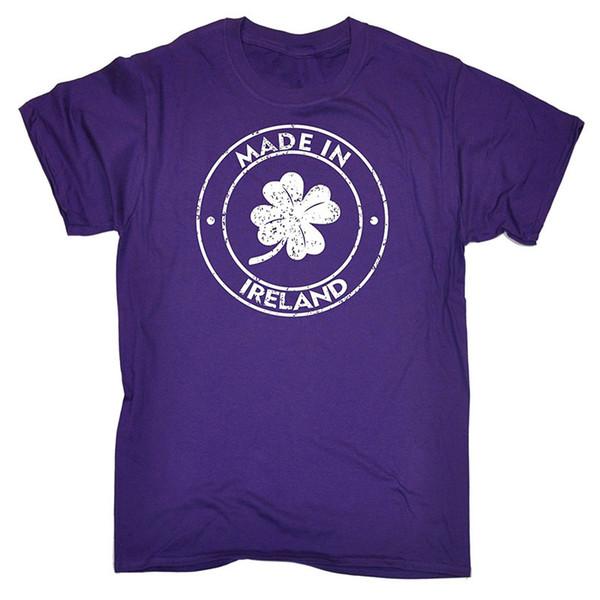 9ba9ea1a6 Make Your Own T Shirt Shirt Shop Gift O Neck Short Sleeve Made In ...