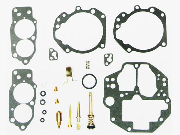 LOREADA New Car carburetor Repair Kits for NISSAN 16009-75Y16 Car Carbutetor Repair Bag Fast Shipping