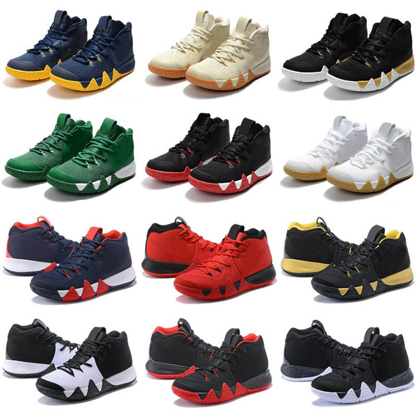 Top Quality 4 Confetti Basketball Shoes Cheap Sale Store Basketball Shoes Wholesale Prices US7 US12 Online Shoes Cheap Shoes From Utakata, $52.49Acheter