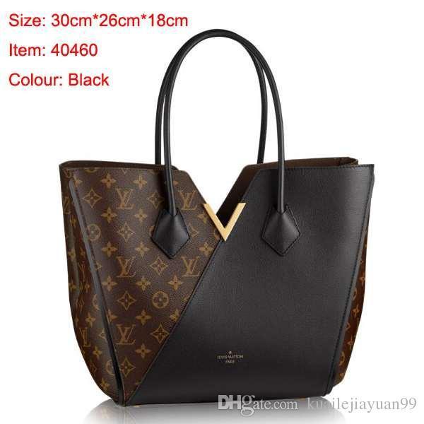 2018 Best solds New Famous Designer Brand Shanel Bags Women PU Leather Handbag High Quality Crossbody Bag For Women Messenger Bag handbag046