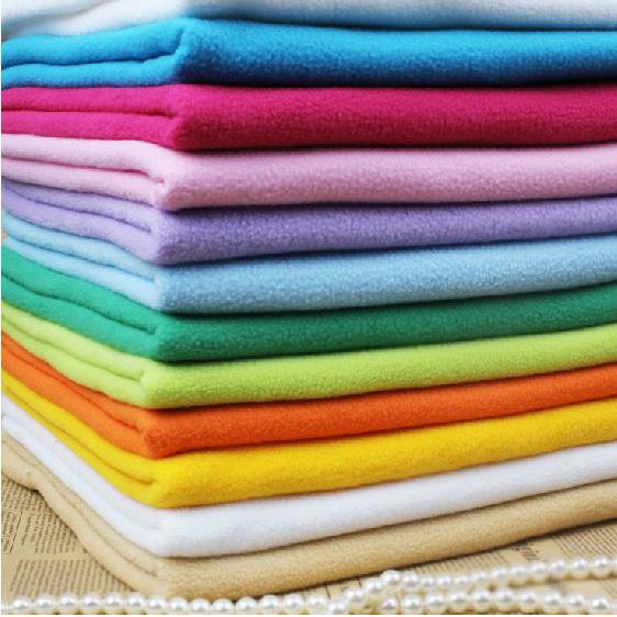 97dc03a7729ba 2019 Polar Fleece Fabric