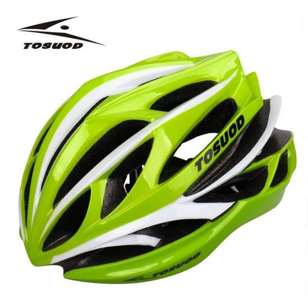 11 color cycling helmet 22 air vents mountain road bike helmet EPS+PC 2018 men/women sport mtb bicycle fietshelmen