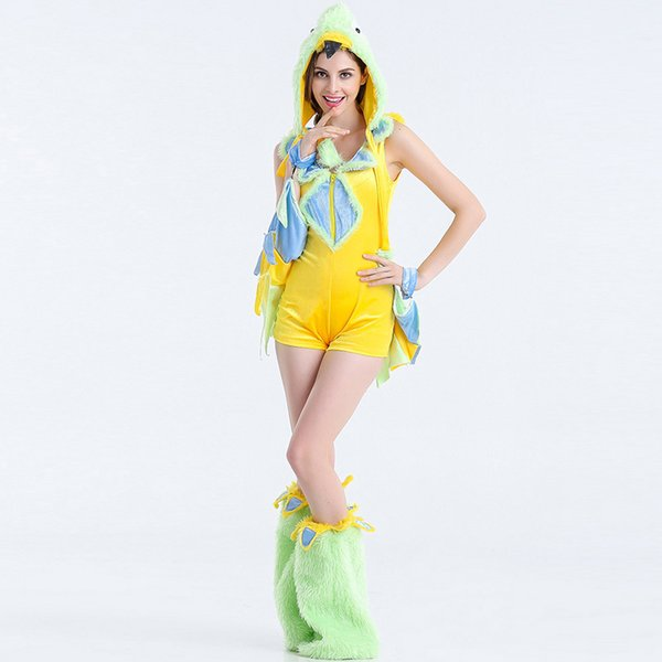 cute women halloween costumes promo codes halloween cosplay party women fancy clothing game uniforms halloween