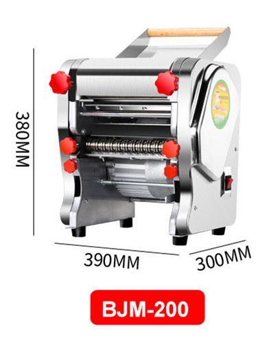 BJM-200