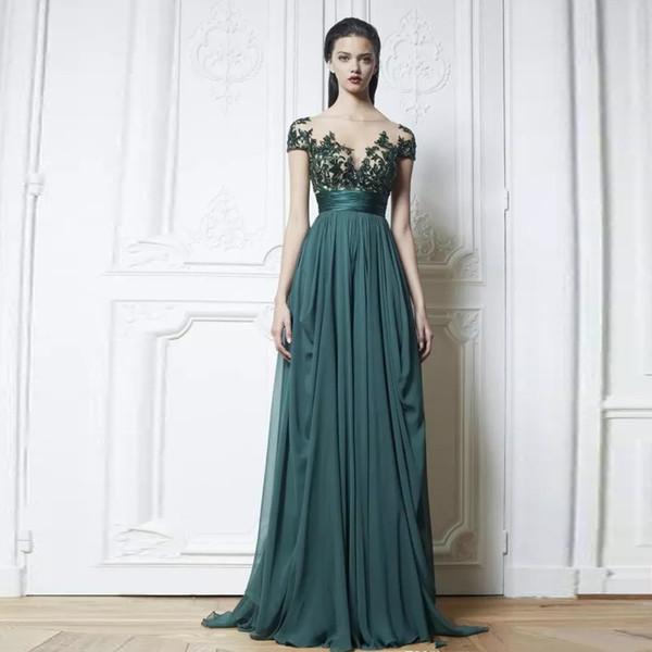 Teal Short Formal Dresses Coupons Promo Codes Deals 2018 Get