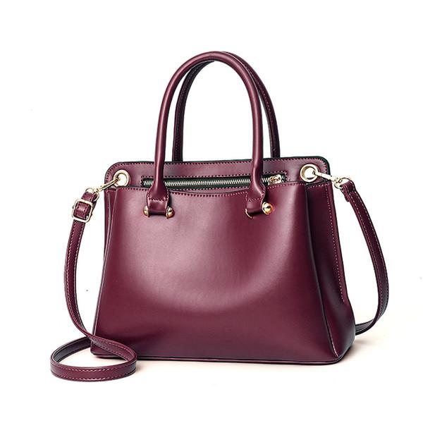 wholesale Luxury Ladies Hand Bags For Women Handbags Crossbody Bags For Women Designer Handbags