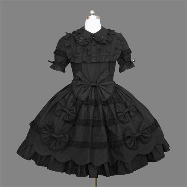 Halloween Costumes For Women Southern Belle Costume Black Victorian Dress  Ball Gown Gothic Dress Plus Size 3XL 4XL 5XL Costume Halloween Costumes For  ...