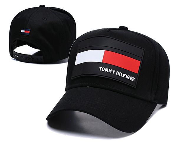2019 erkekler kadınlar için en iyi üst sınıf kavisli vizör beyzbol kapaklar adjustbal gorras golf şapkalar net snapback kap lüks şapkalar marka şapka snapbacks