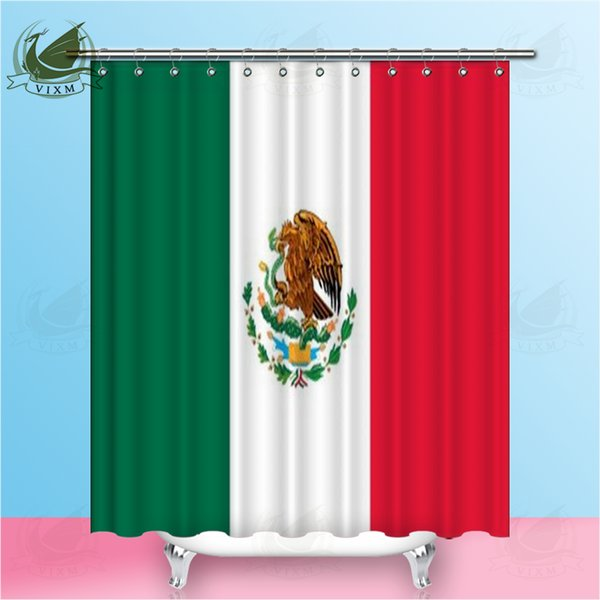 2020 Vixm Mexican Independence Day
