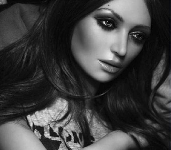 2019 новый стиль секс куклы,Оптовая продажа - оральный секс куклы манекен ,силиконовые любовь куклы секс куклы для мужчин надувные куклы