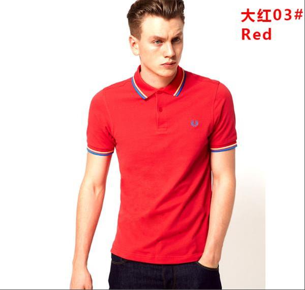 Лето уличная Париж вентилятор мода высокое качество Письмо печати хлопок футболка женщины мужчины дизайнер с коротким рукавом Tee футболка