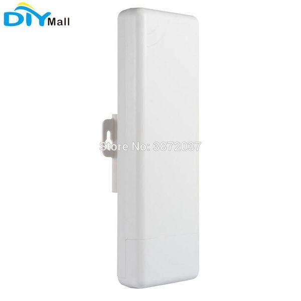 433MHz 868MHz 915MHz Dragino OLG01 Outdoor LoRa Long Distance Wireless  Transceiver For Arduino UNO Mega Leonardo LoRa Gateway Home Smart Home  Siemens