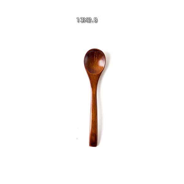 13x2.8cm
