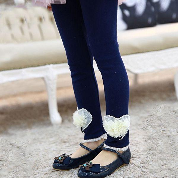 navy blue (flower)