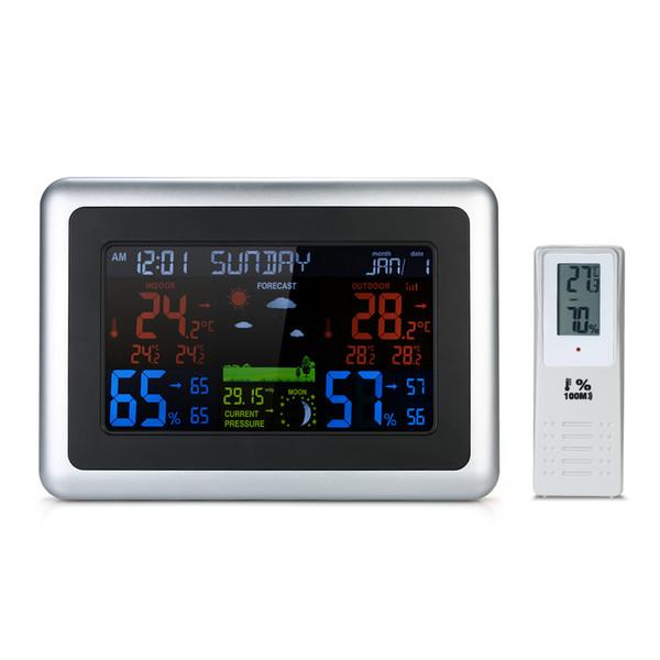 Semiconduttore SKM145GB128DNR-caso Modulo Fai generico