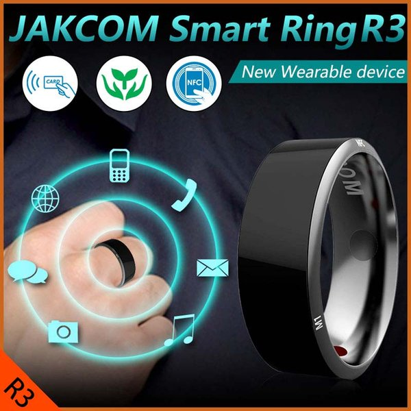 Jakcom R3 Smart Ring New Product Of Smart Activity Trackers As Lunettes Camera Intelligentes Wallet Lost Wireless Alarm