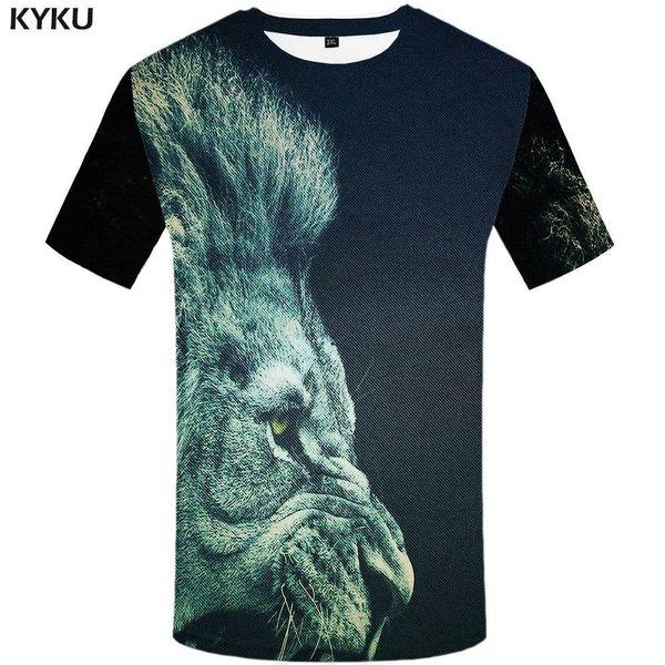 3d футболка 11