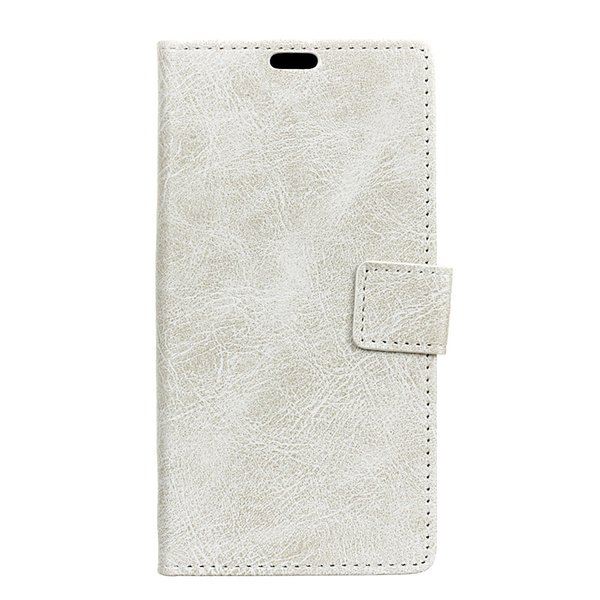 Luxo pull up carteira de couro pu leather phone case para samsung galaxy j8 a6 + j2 pro 2018 j4 j6 j7 star a9 s6 s7 s8 s9 s9 s9pllus note8 coldre
