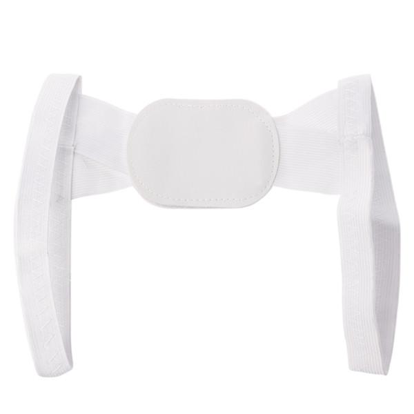2018 Hot Women Students Back Posture Corrector Belt Shoulder Support Brace Health Care A17_40