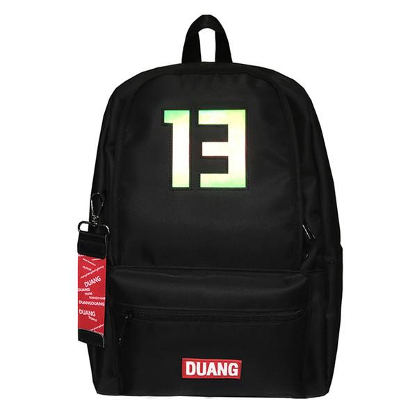 Laptop Backpack Women Waterproof School Bags For Teenage Girls Bagpack Korean Style College Bag Travel Backpack Schoolbag 50Z072