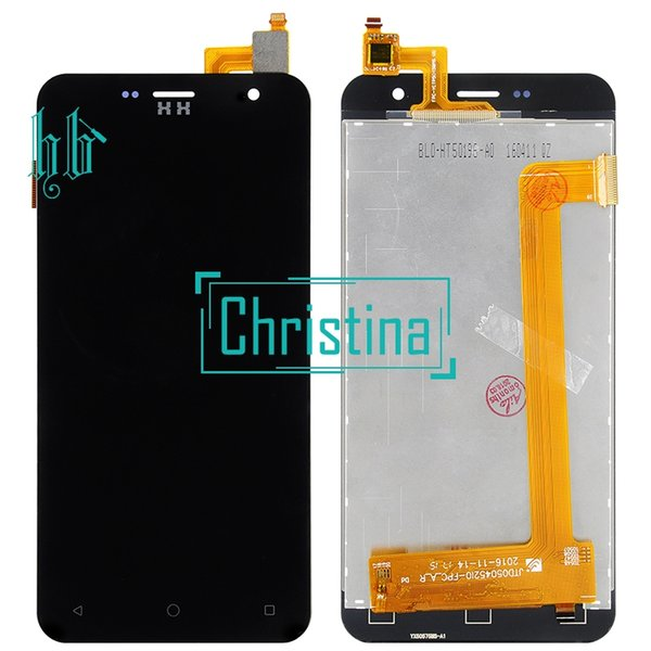 1pcs HH For Prestigio Muze B3 PSP3512 PSP 3512 DUO LCD Display with Touch Screen Digitize replace for PSP 3512 lcd with tools