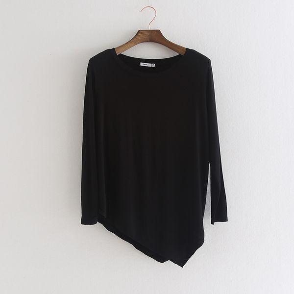 D0005 black