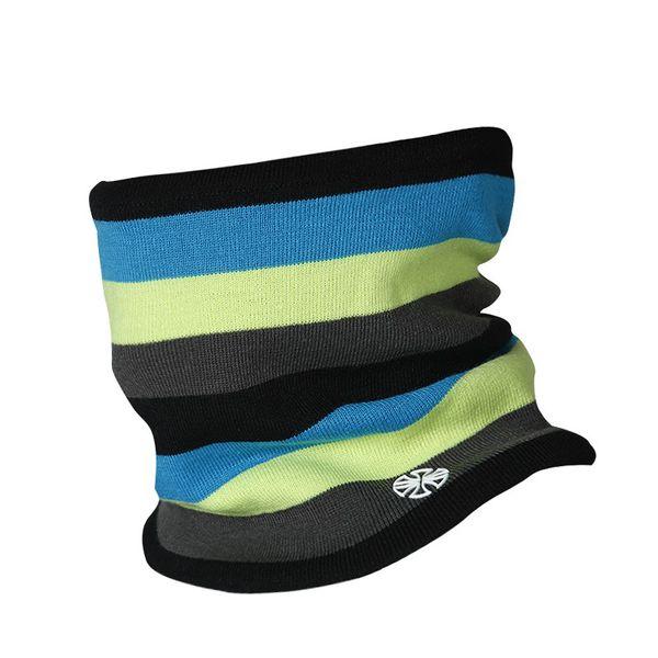 Men Women Warm Winter Mask Windproof Wool Balaclava Hat Hood Ski Cap Sports Face Mask Cycling Neck Hiking Scarf