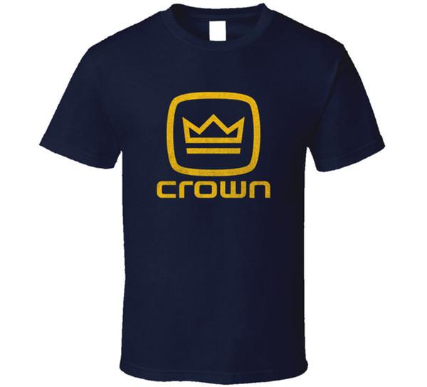 outlet en venta buen servicio lo último camiseta seleccion