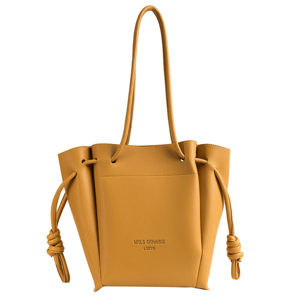 New Personality Women Handbags Women Bags Famous Designer Office Lady Lovely Shoulder Bags Fashion Shoulderbag