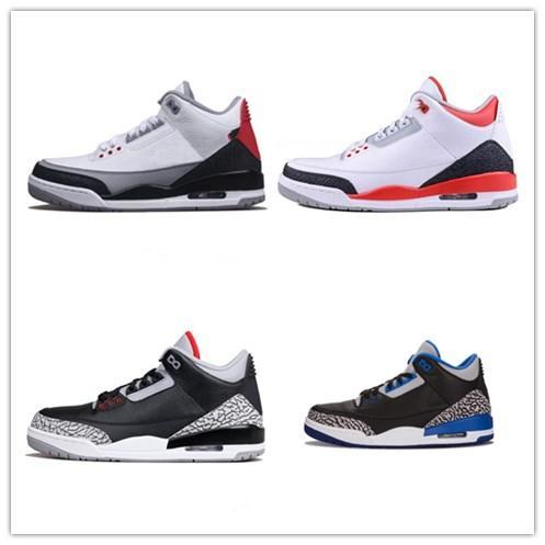 Compre NUEVOS Zapatos De Baloncesto Para Hombre Tinker NRG Free Throw Line Blanco Negro Cemento Fire Red Sport True Blue Zapatillas Deportivas