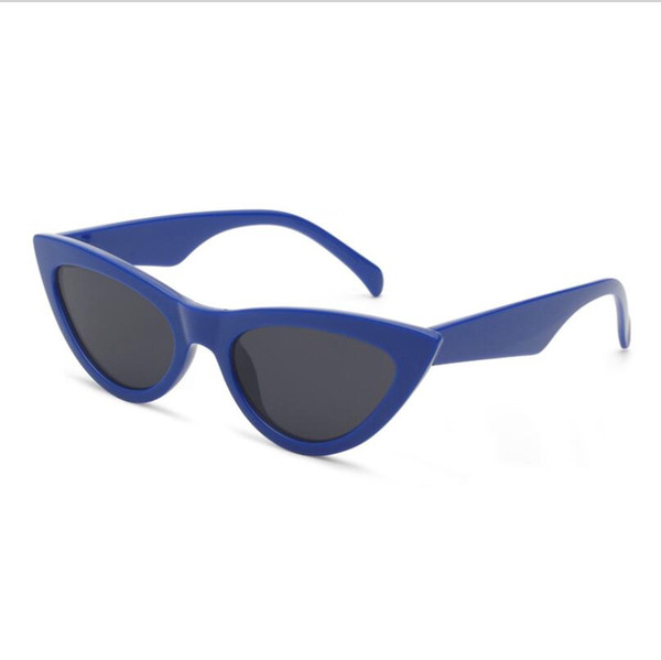 C3 Royal blue/black