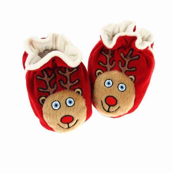 Elk Kids Baby Shoes Boys Girls Baby//Toddler