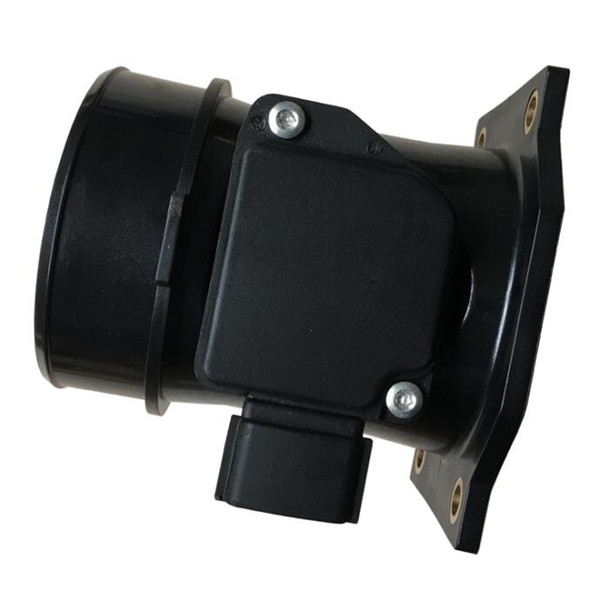 MAF Sensor 22680-5J000 AFH70-16 Mass Air Flow Sensor Fit For Nissan Infiniti 3.3L 22680-7B000 22680-7B001