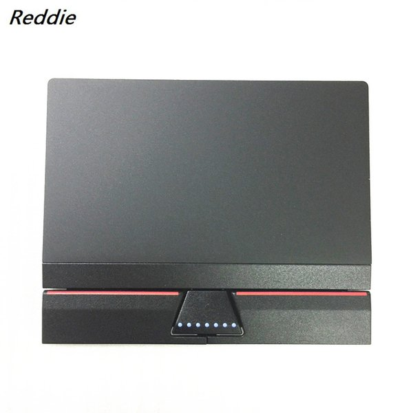 KHY New/Orig Three buttons Touchpad Clickpad For Lenovo Thinkpad T460s Laptop FRU 00UR946 00UR947