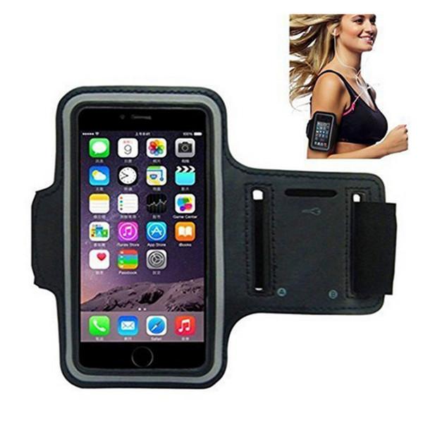 ABCTen Running Sport Cell Phone Case Armband For Sony  Z L36h C6603 C6602 Z1 L39H C6903 Z2 l50w D6503 Z3 Z4 e E4