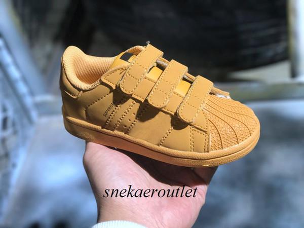 scarpe a buon mercato cerca l'autorizzazione buon servizio