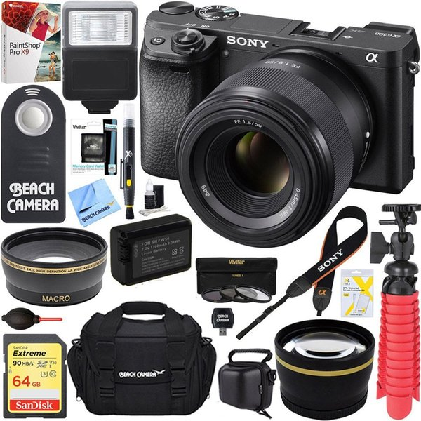 2019 Wholesale Original Canon Eos 7d Mark Ii 20 2mp Hd 1080p Digital Slr Camera Body Only With Lens Power Bundle From Ruanzhao64317 1 7 Dhgate Com
