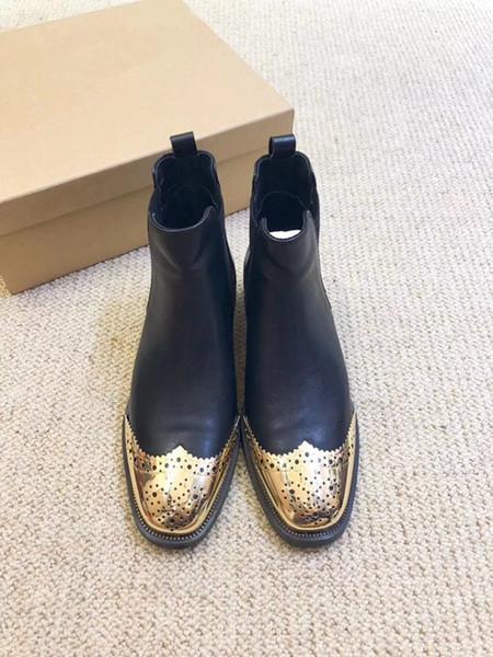 1 sem caixa de sapatos