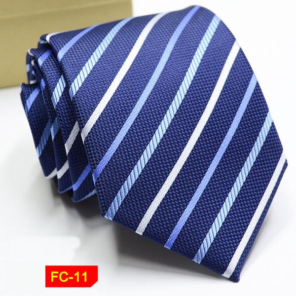 FC-11