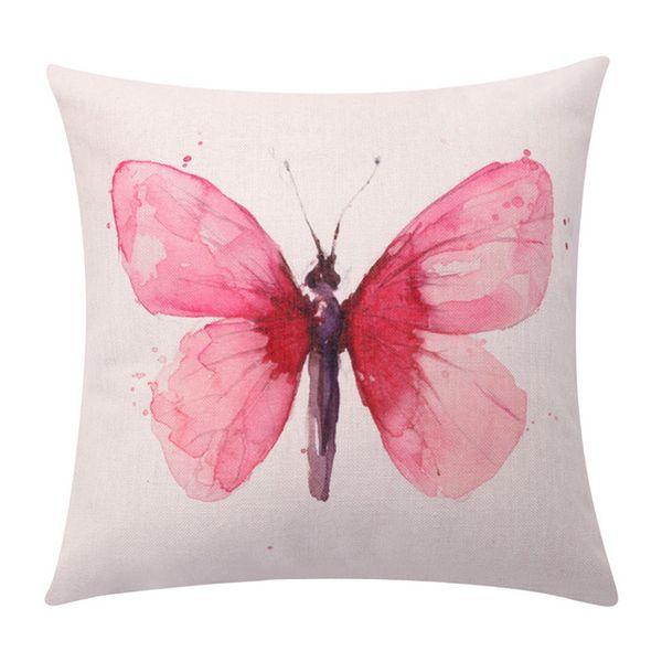Springbutterfly-003-