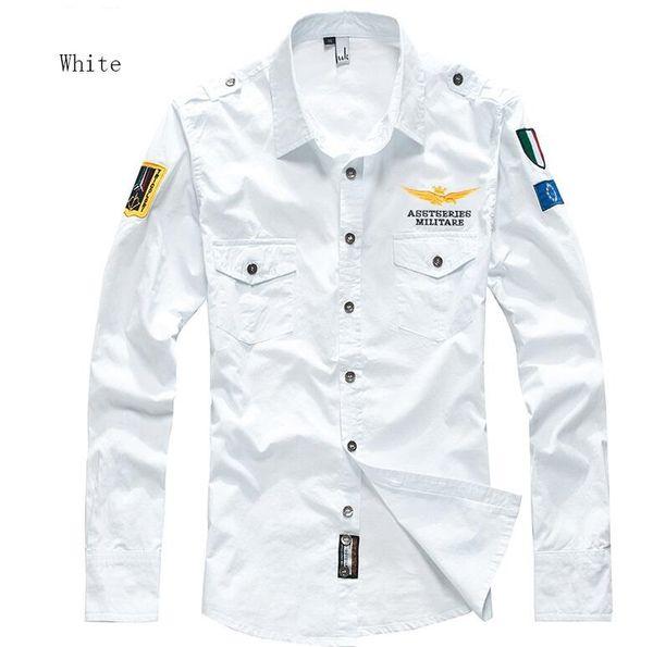 top popular 2018 autumn fall winter Fashion new men's shirts Korean man Slim fit Long Sleeve plaid casual shirts sd121 2019