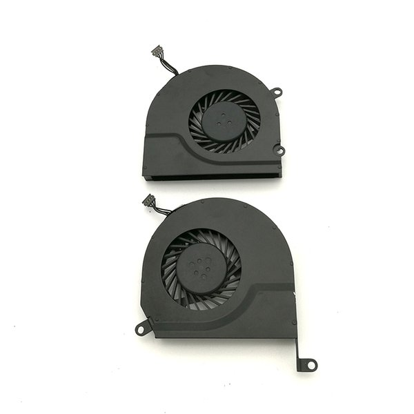 New Laptop Cooling Fan For Macbook Pro 15