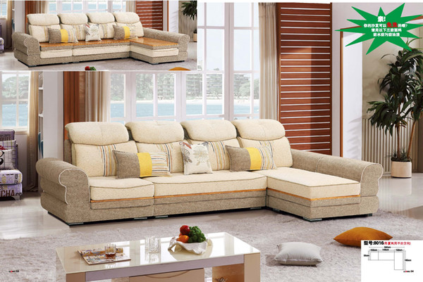 2019 Wear Resistant Not Wrinkle Anti Static Soft Comfortable Home Living  Room Furniture Sofa Set From Wlnsfurniture, $1206.04 | DHgate.Com