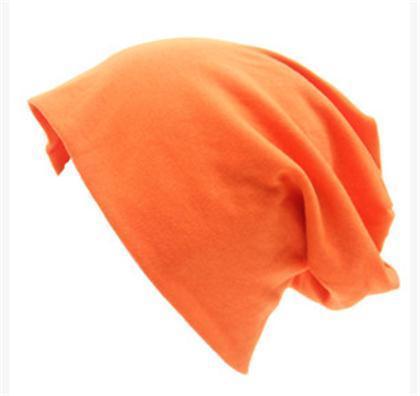 M028 Orange