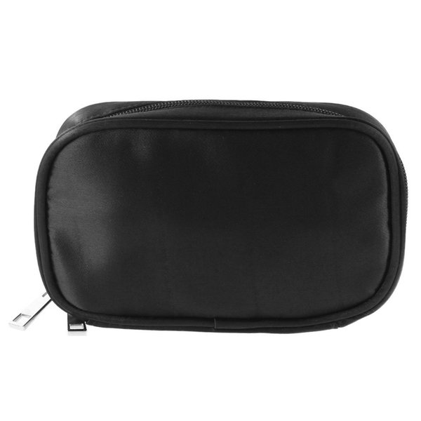 10 Bottles 5/10/15ML Cosmetic Bags Portable Essential Oil Bag Carrying Case Holder Storage Boxs Travel Holder Case Pouch Bolsa