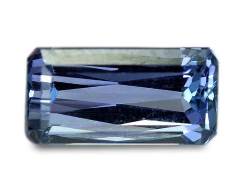 1.63ct Unheated Tanzanite Blue Square Cut Shape AAAAA VVS Loose Gemstone1.63ct Unheated Tanzanite Blue Square Cut Shape AAAAA VVS Loose Gems