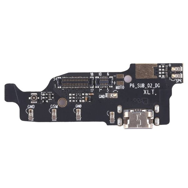 Blackview BV8000 Pro V7000 Pro BV6000 BV5800 A20 A10 USB Porta de Carregamento Parte Carga Doca Porto Reparação de Peças