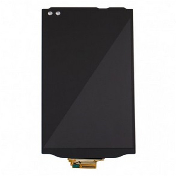 NEW Mobile Cell Phone Touch Panels Lcds Assembly Repair Digitizer OEM Replacement Parts Display Screen Lcd for Lg V10 H900 H901 VS990 H960